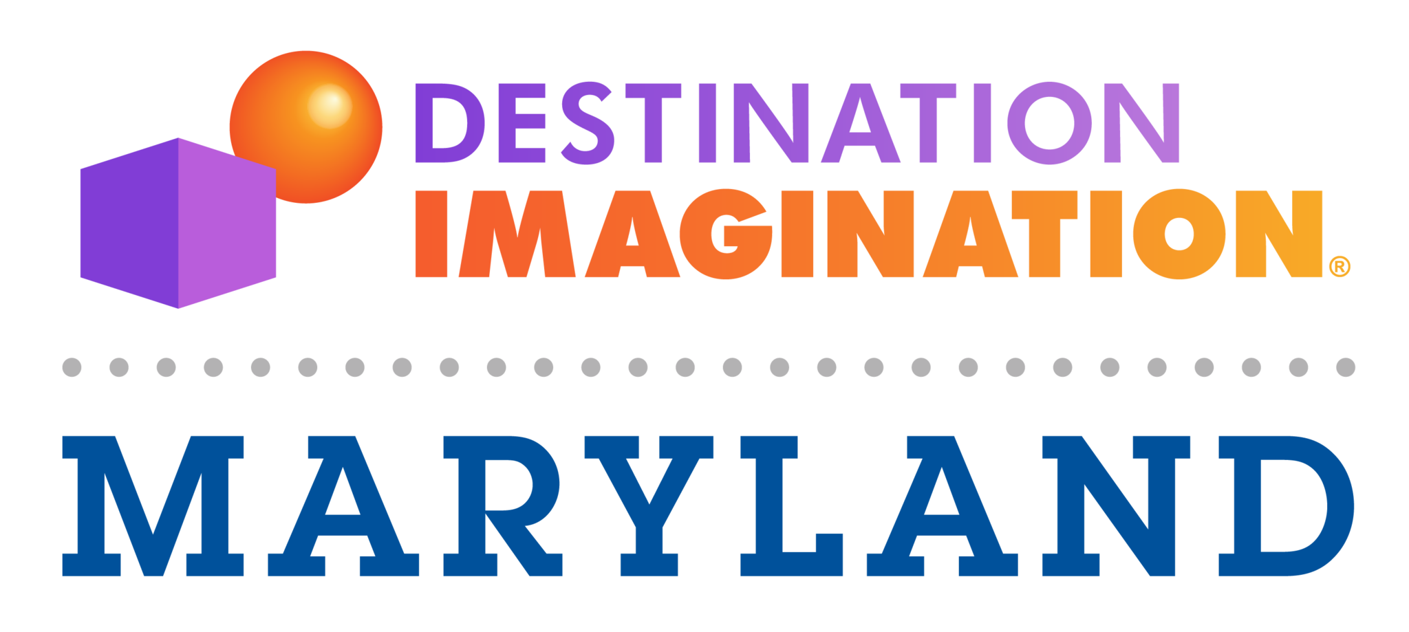 Congratulations to all the Maryland DI teams that participated at the State Tour…